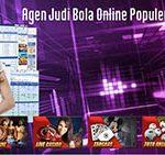 Agen Judi Casino Online Android Terpopuler 2018