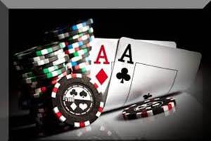 Alasan Situs IDN Poker Online Banyak Dipilih