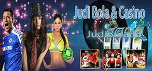 Judi Bola33