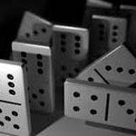 Ragam Jenis Permainan Ceme di Pokerasia