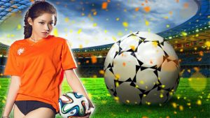 Jenis Permainan Di Situs Judi Euro Piala Eropa Bisa Untung